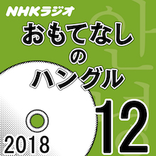 cd_icon_biz_n